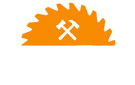 Wood & Work